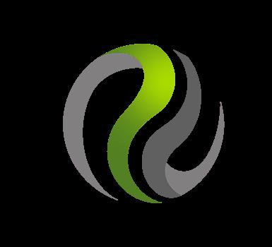 RanLOS ab Logotype webbutveckling av MERPHI